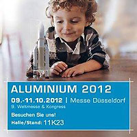 news aluminium messe 2012 01