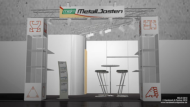 news aluminium messe 2012 02