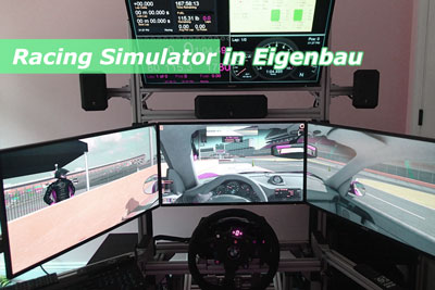 racing-simulator-rig