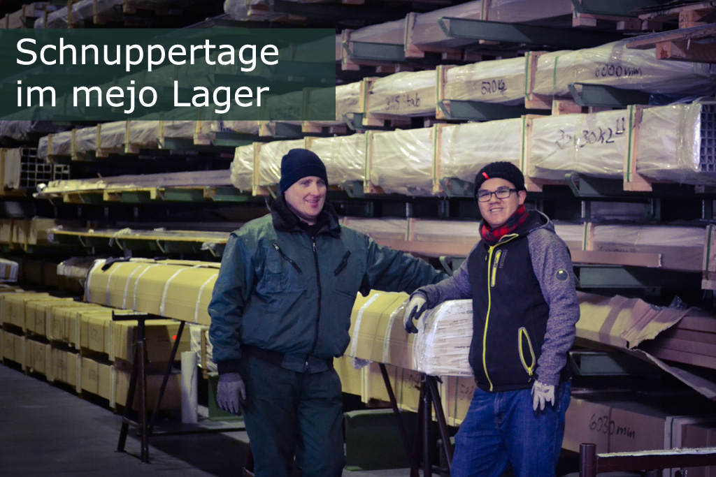 mejo-lager-team