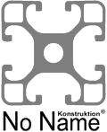nnk logo